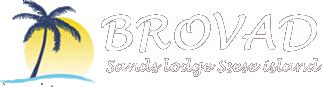 Brovad Safaris Lodge
